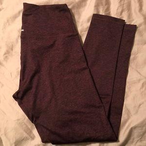 Brand New NEVER worn Arie Leggings!